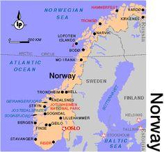 hell norway | from hell will be an insult to hell in norway and might also be an ...