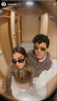 Cute Relationship Goals, Cute Relationships, Couple Aesthetic, Aesthetic Pictures, Beige Aesthetic, Flower Aesthetic, Summer Aesthetic, Travel Aesthetic, Friend Pictures