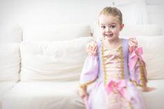 Princess girl #ensaiodefamilia #ensaiodecriancas #lifestylephotography #lifestylephotogrsphy #fotografiadecriancas