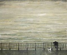 GARY BUNT   Lean on Me:  You cannot stop the turning tide Nor change what tomorrow will bring Matthew 6 verse 34, worry not about a thing There's nowhere to hide So as long as you've tried Don't dwell on one's great failings For life is free, So just be happy to be Like the man leaning on the railings