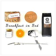 Breakfast in Bed #constantia1685