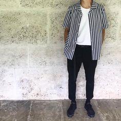 204 vind-ik-leuks, 6 reacties - Nick (@nicko0h) op Instagram: 'I've been hiding recently (working) '