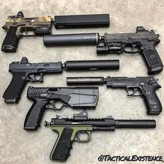 Airsoft hub is a social network that connects people with a passion for airsoft. Talk about the latest airsoft guns, tactical gear or simply share with others on this network Weapons Guns, Airsoft Guns, Guns And Ammo, Military Weapons, Rifles, Tactical Life, Tactical Guns, Tactical Survival, Custom Guns