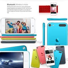 46 Best Bluetooth Speakers Images Bluetooth Speakers Bluetooth Wireless Speakers