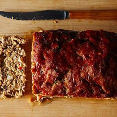 A Collection by doug mcgraw on Food52