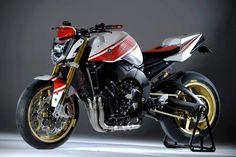 10 Best Yamaha Motorcycles