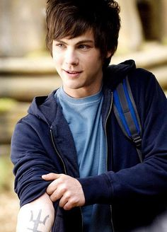 logan lerman | Gostosuras.com: Logan Lerman