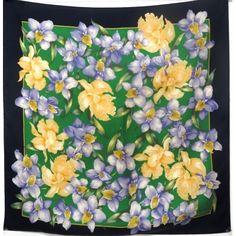 soie,carré,seidentuch,gucci,foulard,setasciarpa,guccivintagecollection,