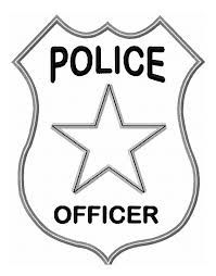 32 best police officer images ideas costume ideas police officer Chief Security Officer Resume free printables police police officer crafts police police kids police