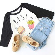 January 14 2020 at more must haves and inspiration at my. fashion / style / women / minimal / dresses / for her / Spring Outfits For Teen Girls, Casual Summer Outfits For Women, Summer Dress Outfits, Outfits For Teens, Cool Outfits, Fashion Outfits, Womens Fashion, Fashion Fashion, Fashion Shoes