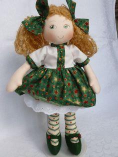 http://www.ebay.co.uk/itm/like/221602794975?clk_rvr_id=732570366490