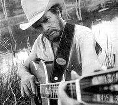 Merle Haggard  (April 6, 1937 - April 6, 2016)