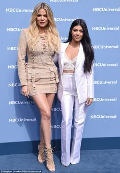 It keeps chugging on:Keeping Up With The Kardashians is in its 12th season and more spinoffs are expected