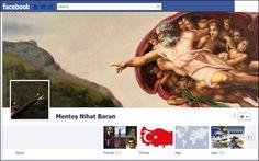 Cool Facebook Cover Pix