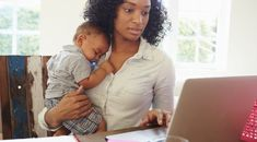 Mums And Part Time Work - You Can Do It! mumsthatwork.com
