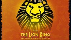 The Lion king Musical - Full Sountrack