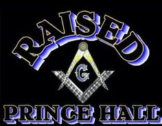 What are the benefits of being a Freemason? This is a question we often get asked so here's a short-list revealing just some of the benefits of Freemasonry!