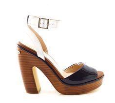 Sandalo Marylin By Liu Jo