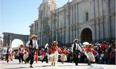 1542  nieuwe wetten voor Spaans koloniaal bestuur