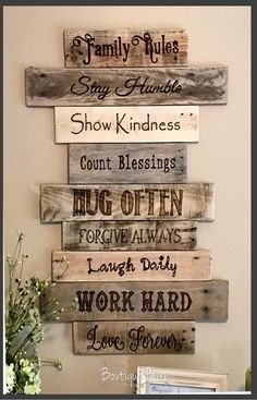 584 Best Diy Home Decor Quotes Images Diy Ideas For Home