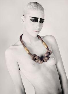 fove-jewelry-