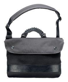 697b5558aeb Bags · Take a look at this  menfitness  gym  gymbag  exercisebag  mensbag