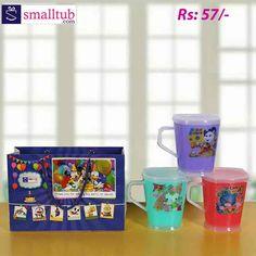 Royal Rich Mug (Price is per single piece) Royal Rich Mug(Free Gift Bag)-Smalltub Birthday Return Gifts, Some Times, Food Grade, Free Gifts, Safety, Birthdays, Parties, Handle, Cap