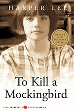 To Kill a Mockingbird Lesson Plans -- This website could save my life!
