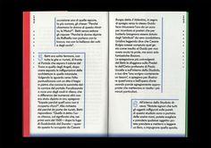 https://www.behance.net/gallery/20131479/meridiane-scambi-di-culture-radici-e-linguaggi