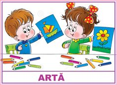 Vector Design, Design Art, Preschool Classroom, Classroom Organization, Smurfs, Pixel Art, Workshop, Snoopy, Clip Art