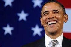 Barack Obama- Age 55