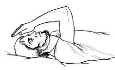 Cómo Despertar el Tercer Ojo