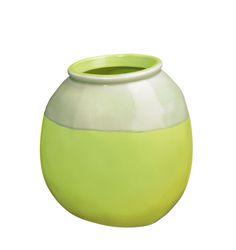 Vase #vert #green #deco #fleurs #flowers #vase