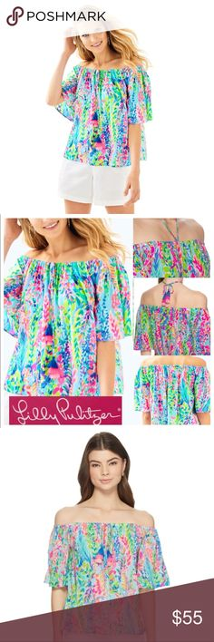 ee257cfba858d 🐢 LARGE LILLY PULITZER Turtle Maxi Dress Tortuga Boutique