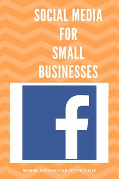 Social Media for Small businesses can be a game changer for those in business. Check out some Social Media help with this post!
