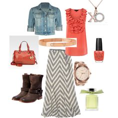 dress me up, created by heidisloves.polyvore.com
