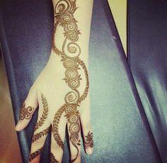 Full Mehndi Designs, Hena Designs, Stylish Mehndi Designs, Mehndi Design Pictures, Beautiful Mehndi Design, Mehandhi Designs, Mehndi Images, Simple Mehndi Designs, Mehndi Tattoo