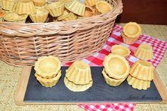 aluat-fraged-pentru-mini-tarte-4 Picnic, Desserts, Food, Pie, Tailgate Desserts, Deserts, Picnics, Postres, Dessert