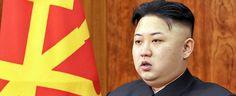 """L'agenzia di stampa nordcoreana """"DPRK Today"""" ha pubblicato su TouTube un video in cui viene simulato un attacco nucleare contro gli Stati Uniti."""