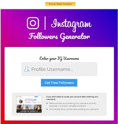 get followers fast apk ios