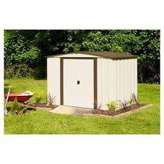 Garden Sheds Albany Ny storage sheds albany ny | storage sheds geelong | pinterest