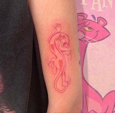 Red Tattoos, Dainty Tattoos, Dope Tattoos, Pretty Tattoos, Mini Tattoos, Body Art Tattoos, Small Tattoos, Tatoos, Tatuagem Uv