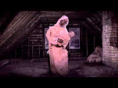 Tekky Toys Gruesome Granny - YouTube