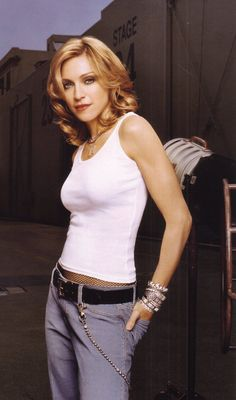 Madonna (2003)