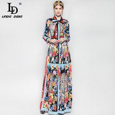 9e26f97f103df 41 Best dresses 2018 images | Dresses, Fashion, Floral prints