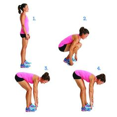 10 Moves That Target Cellulite: Boot Strappers http://www.prevention.com/fitness/strength-training/10-exercises-get-rid-cellulite?s=10&?cid=socFit_20140806_29140226