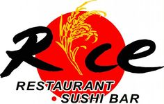 Rice: the BEST sushi and japanese food i have EVER had! Hidden little restaurant that is absolutely Amazing!!