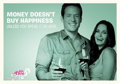 Re-pin if you and your significant other pound grape together. Happy Friday! #OneLastPour