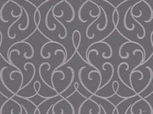 Sherwin Williams Liveable Luxe line HGTV home. Wall Paper... Master Bedroom?