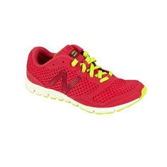 Sears: Online department store featuring appliances, tools, fitness equipment and Athletic Wear, Athletic Shoes, No Equipment Workout, Fitness Equipment, Six Pack Abs, All About Shoes, New Balance Women, Latest Shoes, Fitness Fashion